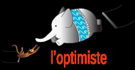 l-optimiste