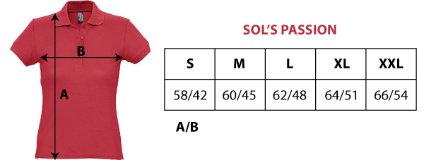 sol-s-passion