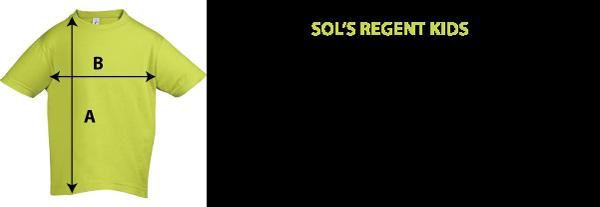 sols-regent-kids