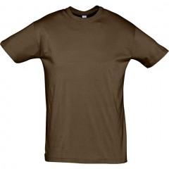tee shirt petit prix, Terre, manches courtes