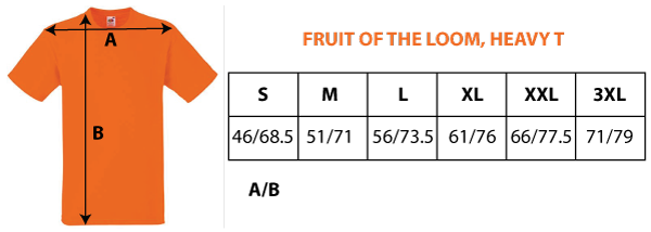 fruit-of-the-loom-heavy-t