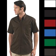 SOL S BROOKLYN, chemise a partir de 24.5€