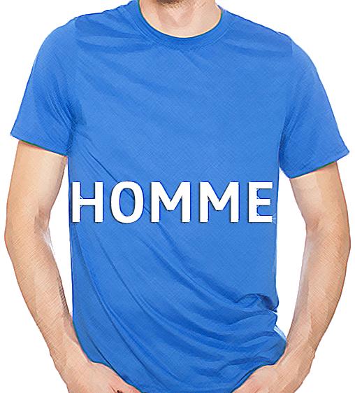 1d4be52dc4d5 Impression textile - personnalisation - Artishirt