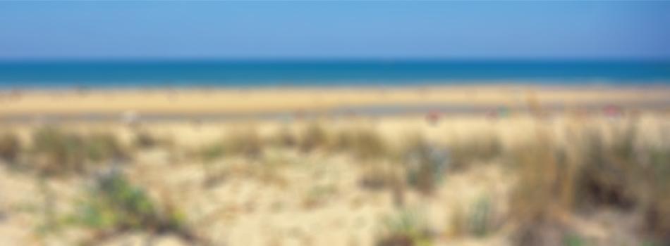 fond-beach1