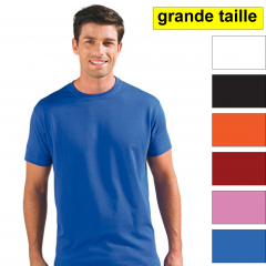 SOL'S IMPERIAL spécial grande taille 9.5€
